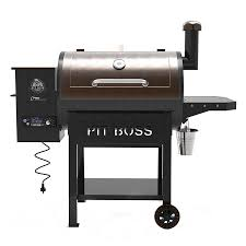 Pit Boss 820 Pro Series Black And Chestnut Pellet Grill ... Cold Grill To Finished Steaks In 30 Minutes Or Less Rec Tec Bullseye Review Learn Bbq The Ed Headrick Disc Golf Hall Of Fame Classic Presented By Best Traeger Reviews Worth Your Money 2019 10 Pellet Grills Smokers Legit Overview For Rtecgrills Vs Yoder Updated Fajitas On The Rtg450 Matador Rec Tec Main Grilla Silverbac Alpha Model Bundle Multi Purpose Smoker And Wood With Dual Mode Pid Controller Stainless Steel Best Pellet Grills Smoker Arena