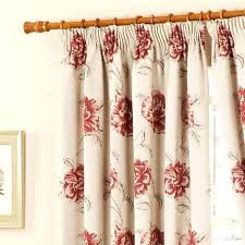 Light Grey Curtains Argos by Pencil Pleat Curtain Hooks Argos Vermont Natural Lined Pencil
