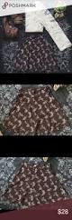Methodist Church Pumpkin Patch Wilmington Nc by Best 25 County Seat Ideas On Pinterest Popular Teenage Clothing