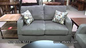 Elliot Sofa Bed Target by Elliot U0027s Unfinished Furniture Youtube