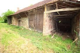 maison a vendre jura bellevesvre 71 saône et loire jura à vendre terrain de 3500 m