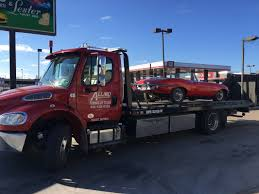 Allied Towing Of Tulsa - Home Can You Tow Your Bmw Flat Tire Chaing Mesa Truck Company Towing A Tow Truck You And Your Trailer Motor Vehicle Tachograph Exemptions Rules When Professional Pickup 4x4 Car Towing Service I95 Sc 8664807903 24hr Roadside To Or Not To Winnebagolife 2017 Honda Ridgeline Review Autoguidecom News Properly Equipped For Trailer Heavy Vehicle Towing Dial A 8 Examples Of How Guide Capacity Parkers