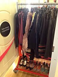 Tj Maxx Halloween by Hollywood Stylist Nicole Chavez Shows Us How To Shop Like You U0027re