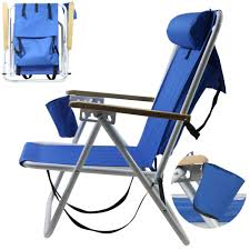 Details About Backpack Fold Beach Chair WIth Adjustable Padded Headrest &  Cup Holder Outdoor China Blue Stripes Steel Bpack Folding Beach Chair With Tranquility Portable Vibe Amazoncom Top_quality555 Black Fishing Camping Costway Seat Cup Holder Pnic Outdoor Bag Oversized Chairac22102 The Home Depot Double Camp And Removable Umbrella Cooler By Trademark Innovations Begrit Stool Carry Us 1899 30 Offtravel Folding Stool Oxfordiron For Camping Hiking Fishing Load Weight 90kgin 36 Images Low Foldable Dqs Ultralight Lweight Chairs Kids Women Men 13 Of Best You Can Get On Amazon Awesome With Carrying