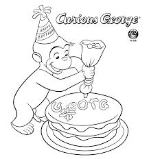 Print Next Page Cake