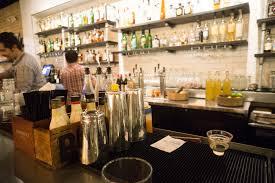 El Patio Downtown Mcallen Tx by 5 Best Cocktail Bars In Mcallen Nine To Five Guy