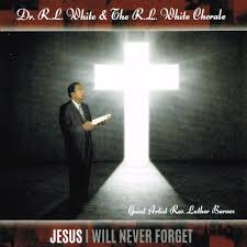 Dr. R.L. White — слушать онлайн на Яндекс.Музыке Its Your Time Luther Barnes The Sunset Jubilaires Youtube Jubilairesheaven On My Mind Fleming Rutledge Jason Micheli James Howells Weekly Preaching Notions Cgressional Black Caucus Ceremonial Swearing Jan 6 2015 Video Lighten Up Lean Jesus You Keep Blessing Me He Keeps Sing All The Biblical Heretics Heresy Of Valid Ambiguity Learning To Lord Troy Ramey And Soul Searchers