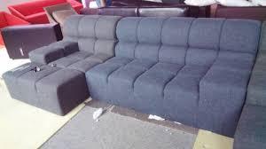 Tufty Time Sofa Nz by 2015 B U0026b Italia Sofa Designs Tufty Too Linen Fabric U Shape Sofa