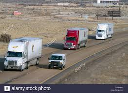 Semi Trucks On Interstate 84 Near Boise, Idaho, USA Stock Photo ... 2013 Peterbilt 579 Sleeper Semi Truck Cummins Isx 450hp 10 Spd Trucks Pack Crowded Inrstate Highway Stock Image Of Transportation Officials I77 Detour To Take Holiday Break Runaway Truck Flies Up Safety Ramp Off 70 Driver Bruder Toys Trucks Police Calendar Truck The National Network Fhwa Freight Management And Operations Used Nationalease 2011 Navistar 4300 Watch New Jersey School Bus Sideswiped By 2 Trucks On I78 Njcom Inrstate Stock Photo Angle 56038800 Major Cridors Longdistance At Service Station Parking Lot Hume
