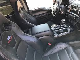 Recaro Mustang Seats Installed In 2018 F150s - Ford F150 Forum ... China Seat Recaro Whosale Aliba Racing Seats How To Pick Out The Best For Your Car Youtube Recaro Leather Ford Mondeo St200 Fit Sierra P100 Picup Truck Strikes Seat Deal With Man Locator Blog Capital Seating And Vision Accsories Recaro Rsg Alcantara Japan Models Performance M63660005mf Mustang Black Car 3d Model In Parts Of Auto 3dexport Own Something Special Overview Aftermarket Automotive Commercial Vehicle Presents Tomorrow 1969fordmustangbs302recaroseats Hot Rod Network For Porsche 1202354 154 202 354 Ready To Ship Ergomed Es