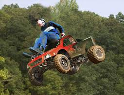 100 Rc Monster Trucks Videos On Pinterest Radios Best Truck Images About S On