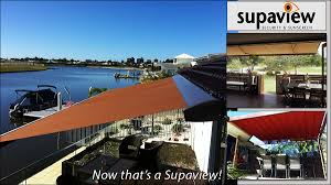 Supaview Security & Sunscreen - Awnings - Unit 6/ 1 Metier Linkway ... Prices For Retractable Awning Awnings Sun Screen Shades Security How To Add Curb Appeal While Making Your Home More Sellable Castlecreek Fabric 15 X 6 2385 234396 At Town Country Blinds External Sunscreen Castlecreek Roll Up Window Shade Shutters Patio Cafree Best Images Collections Gadget Outside Blinds And Awning Bromame