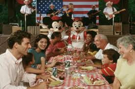 Dinners And Shows | Experience Kissimmee Mickeys Backyard Barbecue Refeio Com Personagens Na Disney Food 12 Kennythepiratecom Chip Dale Sailors Fort Wilderness Bbq Halloween 8 At In World Youtube 9 Building 3 Dancing With Goofy Backyard Walt Where To Dine For Thanksgiving Rwa17 Planning Guide Free Time Fun Elle Mason Best Images On Pinterest Food