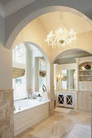 bathroom design pictures remodels decor and ideas