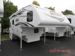 Truck Camper | New And Used RVs For Sale In Michigan Used Travel Trailers Campers Lance Rv Dealer In Ca 2015 1172 Truck Camper South Carolina Sc Texas 29 Near Me For Sale Trader 2017 650 Video Tour 915 Truck Camper Sale New And Rvs For Michigan Warehouse West Chesterfield Hampshire Custom Accsories Camping World Sales