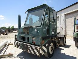 1998 Ottawa Commando 50S Yard Truck | Item DC7912 | SOLD! Ju... Container Lift Trucks Kocranes Smith Of Denny Trials Ticonnect Yard Reader Torque Agency Group Res Equipment Auction Services Car Truck And Rv Specialists Quality Vehicle Truck Servicing 2014 Capacity Tj5000 Single Axle Spotter Cummins T4i Lawn Care Landscape Design Bridgeville De For Sale Wieser Concrete Fresno Tractor Heavy Hauling Service Tirumala Bore Wells Borewell Contractors In Rajahmundry Justdial Lm Ecm Dpf Egr Urea Emissions Yardtrucks Twitter