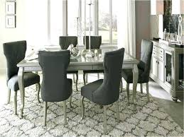 Full Size Of Kitchen Dining Room Designs Pictures Pinterest Design Ideas Uk Marble Top Table Fresh