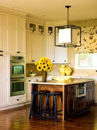 Cabinet Refinishing Kit Before And After by Bathroom Astounding Inspiration Kitchen Cabinet Refinishing How