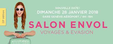 ève aéroport global exchange