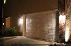 outdoor garage lighting ideas learn how outdoor garage lighting