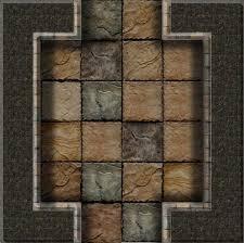 206 best adnd dungeon tiles images on pinterest dungeon tiles