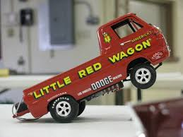 Little Red Wagon - The Crittenden Automotive Library Bangshiftcom Funny Car Forensics Can You Give Us Some History 1978 Dodge Lil Red Express 100psi At Bayou Drag Houston 2013 2012 Cedarville Model Contest And Swap Meet Photographs The Brian Schonewille On Dvetribe Little Wagon Wud_life Show Little Red Wagon 15 Yukon Xl Slt Build Thread Yamaha Viking Forum Page 4 W100 Powerwagon Cummins Truck Youtube Bill Maverick Lindberg 72158 A100 Pickup Ebay