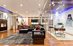 Modern Apartment With An Amazing Ideas - Architecture Beast Capvating Industrial Loft Apartment Exterior Images Design Sexy Converted Warehouse In Ldon Goes Heavy Metal Curbed 25 Apartments We Love Fresh Awesome The Room Ideas Renovation Sophisticated Nyc Best Inspiration Old Becomes Fxible Milk Factory College Station Tx A 1887 North Melbourne Shockblast Large Modern Used Interior Lofts It Was 90 A Night Inclusive Of Everything And Surry Hills Darlinghurst Nsw Rentbyowner Mod Sims Corrington Mill