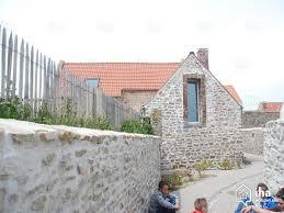 la maison audresselles location maison dans une propriété à audresselles iha 19839