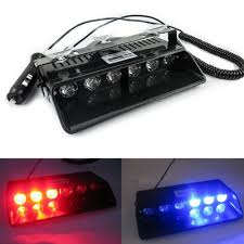 12V 18W Multi Flashing Patterns Car Truck Led Warning Police Fireman ... Safety Lights Custer Products Super Bright 54led Emergency Vehicle Strobe Amberwhite Lighting Northern Mobile Electric Led Forklift Liftow Toyota Dealer Lift Best Xprite Dual Color Amber White Warning Truck Car 240 Umbrella Light Unique For Trucks 12v Dash Flash Lamp Bar Weisiji Mini 36w 72led 2016 Gmc Sierrea Lights Wwwwickedwarningscom 2018 Freightliner M2 With 21 Century Quick Draw Enclosed Carrier Snow Plow Top