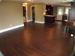 Cheap Laminate Wood Flooring Best Hardwood Types Dark Uk