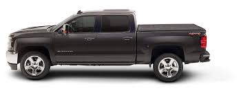 100 Truck Tops Usa Amazoncom TruXedo TruXport Soft Rollup Bed Tonneau Cover