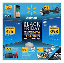 Walmart Store Tv Sales - Online Coupons Walmart Promotions Coupon Pool Week 23 Best Tv Deals Under 1000 Free Collections 35 Hair Dye Coupons Matchups Moola Saving Mom 10 Shopping Promo Codes Sep 2019 Honey Coupons Canada Bridal Shower Gift Ideas For The Bride To Offer Extra Savings Shoppers Who Pick Up Get 18 Items Just 013 Each Money Football America Coupon Promo Code Printable Code Excellent Up 85 Discounts 12 Facts And Myths About Price Tags The Krazy How Create Onetime Use Amazon Product