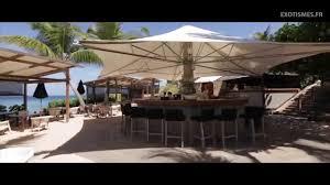 100 Christopher Hotel St Barth Htel Avec Exotismes