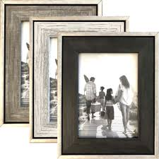 Details About Tasse Verre 5x7 Rustic Frames (3-Pack) - Distressed Farmhouse  Industrial... Art In Action Promo Code Active Sale The Tallenge Store Buy Artworks Posters Framed Prints Bike24 Coupon Code Best Sellers Bikes Photo Booth Frames Coupon Barnes And Noble Darwin Monkey Picture Giftgarden 8x10 Frame Multi Frames Set Wall Or Tabletop Display 7 Pcs Black Easter Discount Email With From Whtlefish Faq Emily Jeffords Lenskart Offers Coupons Sep 2324 1 Get Free Michaels Deals 50 Off 2021 Canvaspop