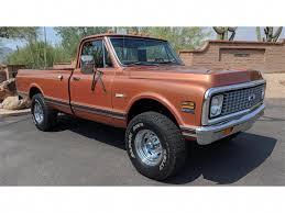 100 Truck Accessories Chevrolet Truck Accessories Chevy Chevytrucks Chevy Pickups