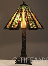 Tiffany Style Glass Torchiere Floor Lamp by 25 Unique Stained Glass Lamp Shades Ideas On Pinterest Stained