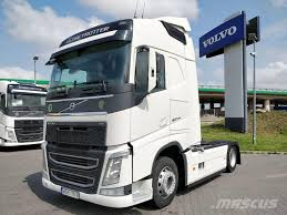 Volvo -fh13-460km-2014-full-adr-i-shift-new-clutch, Kaina: 34 600 ... New Volvo Fe Truck Editorial Otography Image Of Company 40066672 Fh16 750 84 Tractor Globetrotter Cab 2014 Design Interior Trucks Launches Positioning Service For Timecritical Goods Vhd Rollover Damage 4v4k99ej6en160676 Sold Used Lvo 780 Sleeper For Sale In Ca 1369 Fh440 Junk Mail Fh13 Kaina 62 900 Registracijos Metai Naudoti Fmx Wikipedia Vnl630 Tandem Axle Tx 1084 Commercial Motors Used Truck The Week Fh4 6x2 Fh 4axle 3d Model Hum3d Vnl670 Sleeper Semi Sale Ccinnati Oh
