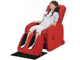Fuji Massage Chair Japan by Massage Chair Fujiiryoki Massage Chair Accessories Fuji Massage