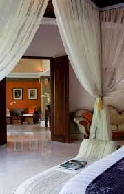 100 Viceroy Villa Bali 5 Star Resort In The Valley Of The Kings