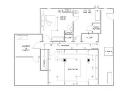 kitchen recessed lighting layout m4y us