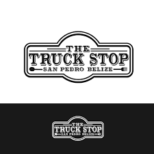 Conservative, Playful, American Restaurant Logo Design For The Truck ... Calls Mount For A Wagga Truck Stop Amid Concerns Of Toppling Indiana Jack And The Truck Stop Express Youtube How To Find The Truck Stop In Fortnite Save World Concrete Pipes On Rode Stock Photo Edit Now 153029789 Funky New Food Crossover Space Arrives In Culver City Eater La Moodys Travel Plaza The Best Town At Los Angeles California Road King Hollies Truckstop Caf Cannock Updated 2018 Prices Bound Belize Belize Part 2 Alexis Rankin Popik 2506 Watching Trucks Loves
