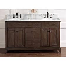 Ikea Bathroom Cabinets Canada by Fairmont Designs Canada The Water Closet Etobicoke Kitchener