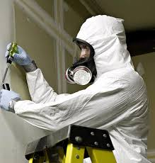 Removing Asbestos Floor Tiles Illinois by Asbestos Removal Company In Harlem New York