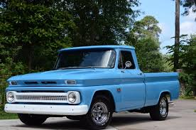 Restored 1966 Chevrolet C 10 Short Wheel Base / Fleet Side Vintage ... 1966 Chevrolet Ck Trucks For Sale In C1446s184588 1960 To Pickup Sale On Classiccarscom C10 Streetside Classics The Nations Trusted Chevy Stepside If You Want Success Try Starting With The Suburban By Legacy Truck For Craigslist California 6066 2028703 Hemmings Motor News Too Tuff To Buff Hot Rod Network 1965 Parts 65 Aspen Auto Alabama Classic 66 Longbed Fleetside 1947 Present Gmc Post Your Chopped Top Pickups