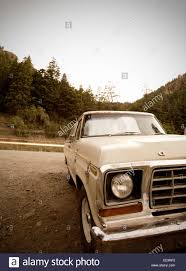 An Old Ford F100 Truck Stock Photo: 282826070 - Alamy 1957 Ford F100 Pickup Truck Hot Rod Network 1963 Red Joels Old Car Pictures 1956 That Looks Like A Rundown But Isn 135225 Rk Motors Classic Cars For Sale 19cct07o1956fordf100truckdriverside Promofile Works Rides 6971 Why Vintage Pickup Trucks Are The Hottest New Luxury Item Beautiful Black 50s Mustang Classic Cars Pinterest 1976 Vaquero Show Trend History 1955 Street Sold Hemmings Find Of Day 1958 Panel Van Daily 1966 Volo Auto Museum
