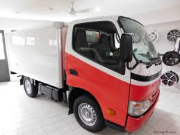 Used Toyota TOYOACE TRUCK FREEZER | 2009 TOYOACE TRUCK FREEZER For ... Refrigerated Van Bodies Archives Centro Manufacturing Cporation Different Commercial Trucks Lorry Freezer Tipper Road Tanker Toyota Dyna 14ton Truck No8234 Search By Maker Stock Foton Aumark Special Car Refrigerator Box 4x2 Wheels Truck For Sale Qatar Living 2 Pallet Tonne Scully Rsv Home Filedaihatsu Hijet Truck Freezer S500p Rearjpg Wikimedia Commons 2006 Man Tgl 7150 5 Speed Manual 75t Fridge Freezer Long Mot China Refrigeration Unit Refrigationfreezer Sf328 Ram Promaster Cargo Used Renault Midlum18010cfreezer15palletsliftac