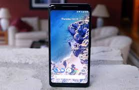 Google Pixel 2 XL Gets $400 Discount From Best Buy Today Only ... Best Buy Pixel 2 Preorders May Come With Google Home Mini Obihai Obi Voip Phone Adapter Multi Obi202 Voip And Skype Phones Amazoncouk Voip Gateway Suppliers Manufacturers Flyer January 6 To 12 Cellular Facebook Apple Macbook Laptop Canada 4g Lte Lg G6 On Sale At For Just 1199 Per Month Phonedog Amazoncom Grandstream Gsgxp2160 Enterprise Ip Telephone Denon Avrs730h 72 Channel 4k Ultra Hd Atmos Network Av Receiver 10900 Here Httpappdealruf6yr Night Vision Wifi Door