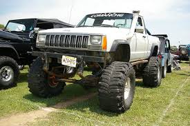 Jeep Comanche Mods Full Of Custom Tricks | Jeeps And Vehicle Bangshiftcom 1988 Jeep Comanche Scca Car Shipping Rates Services For Sale Near Lavergne Tennessee 37086 2015 Compact Pickup Truck Youtube Soft Enamel Lapel Pin Tractor Cstruction Plant Wiki Fandom Powered Mods Style Off Road 11 Mobmasker Race Driven To Manufacturers Spare Tire Carrier Repair Cc Outtake Regular Cabs Dont Cut It Anymore Drag 40 Line 6