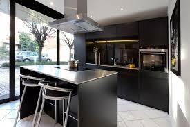 küchen in lünen küchen schmidt küchenstudio
