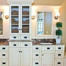 amish kitchen cabinets smicksburg pa southern indiana cabinet